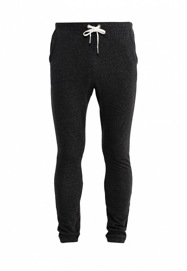 Мужские спортивные брюки Quiksilver EQYFB03063