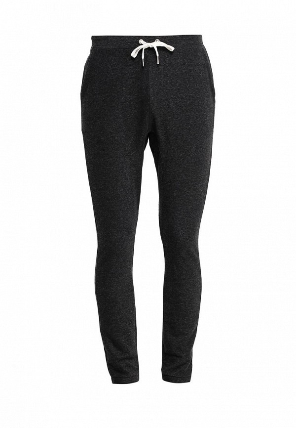 Мужские брюки Quiksilver EQYFB03063