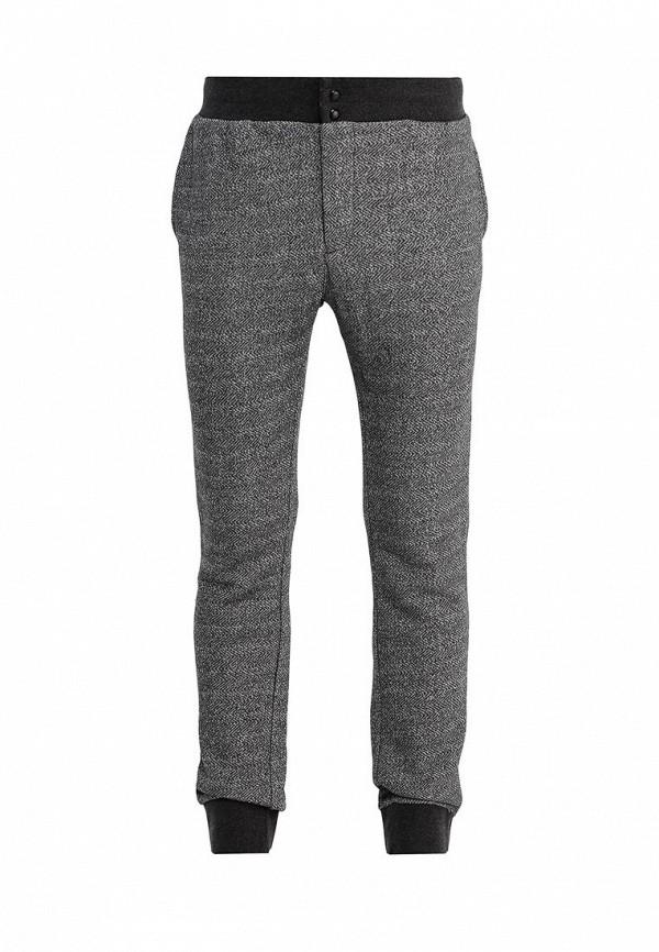 Мужские спортивные брюки Quiksilver EQYFB03069