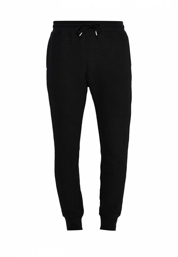 Мужские спортивные брюки Quiksilver EQYFB03070