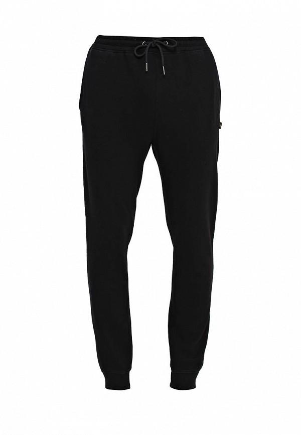 Мужские спортивные брюки Quiksilver EQYFB03071
