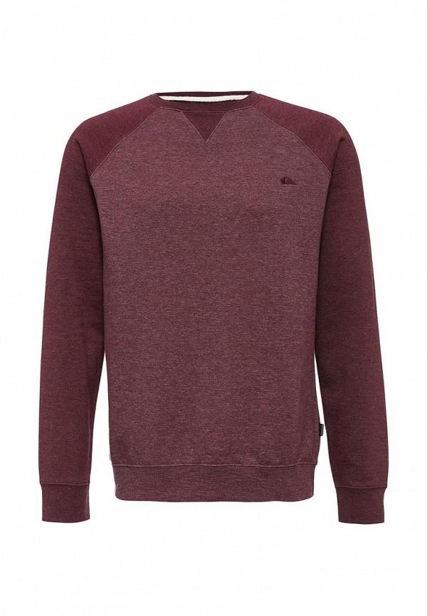 Пуловер Quiksilver EQYFT03427