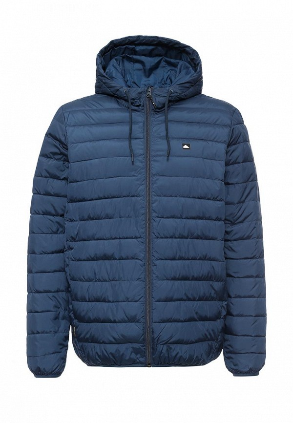 Здесь можно купить   Куртка утепленная Quiksilver Куртки