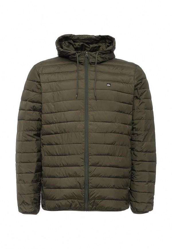 Куртка Quiksilver EQYJK03234