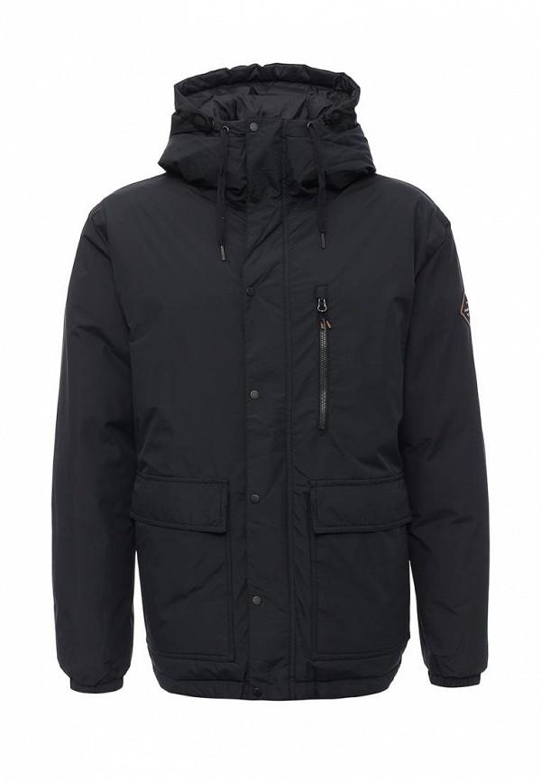 Куртка утепленная Quiksilver EQYJK03218