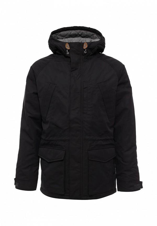 Куртка Quiksilver EQYJK03236
