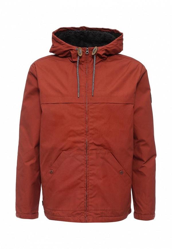 Куртка Quiksilver EQYJK03227