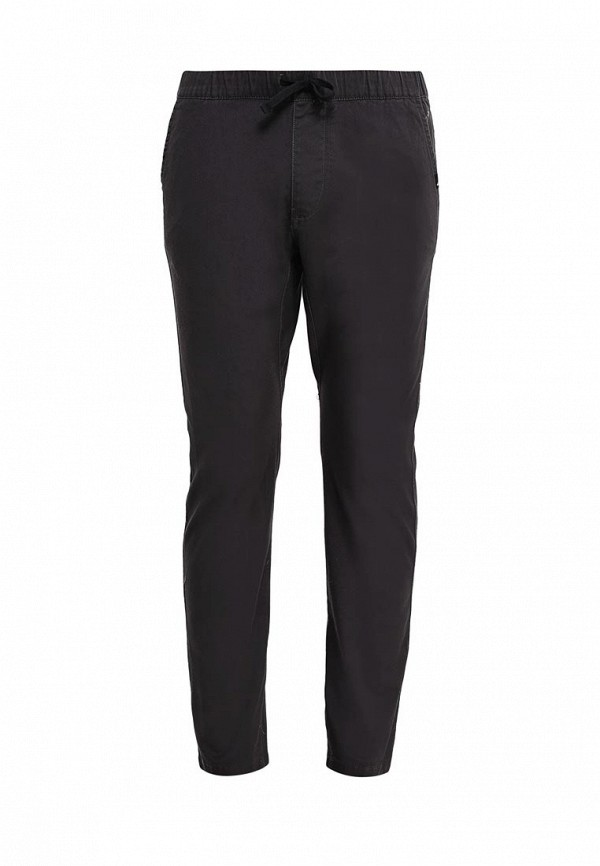 Мужские повседневные брюки Quiksilver EQYNP03101