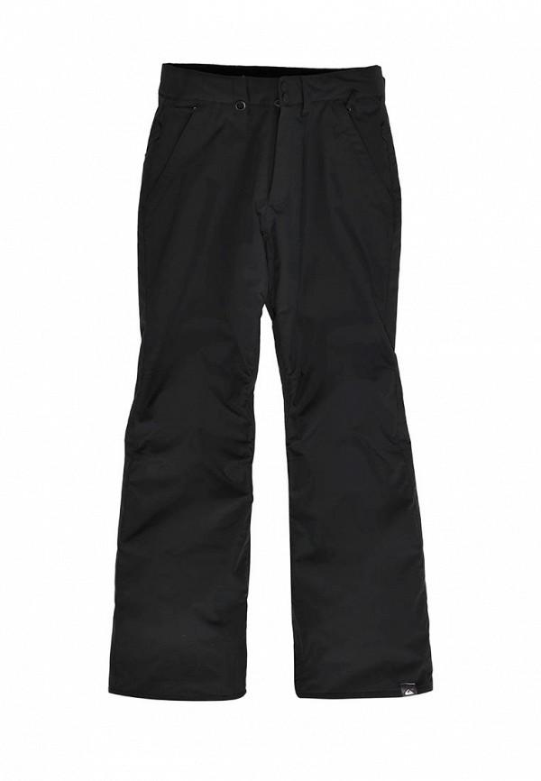 Мужские спортивные брюки Quiksilver EQYTP03033