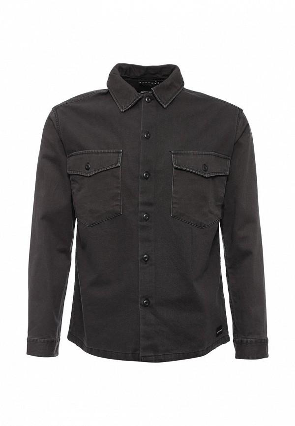 Рубашка с длинным рукавом Quiksilver EQYWT03353