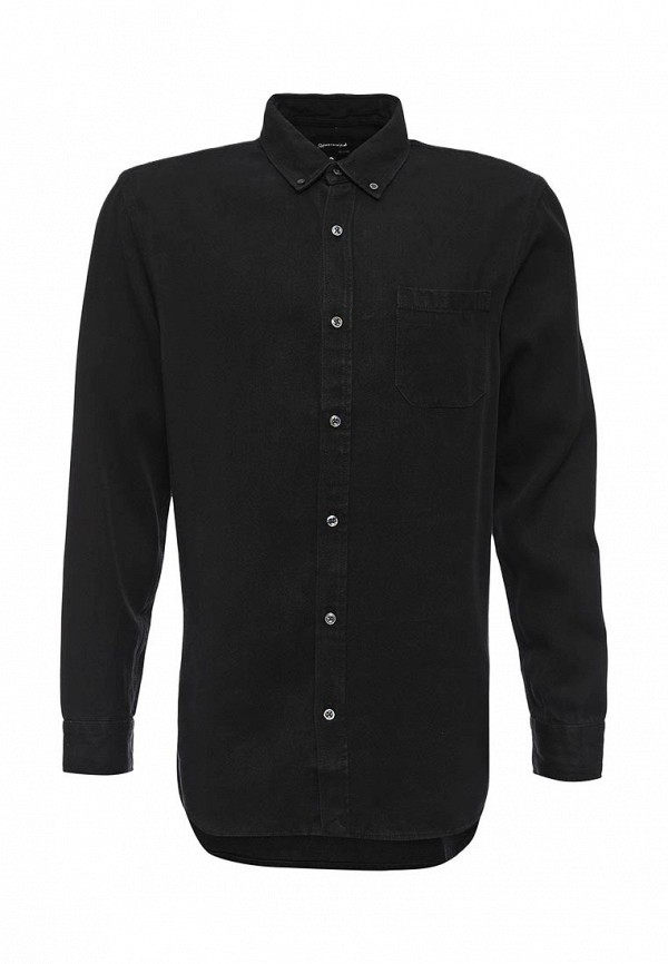 Рубашка с длинным рукавом Quiksilver EQYWT03363