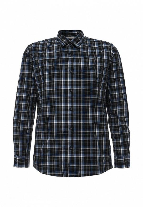 Рубашка Quiksilver EQYWT03382
