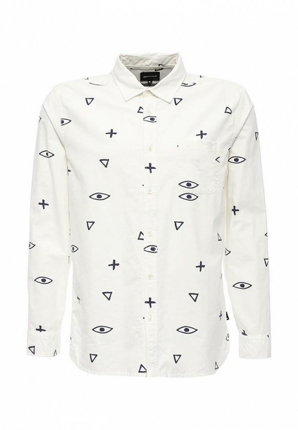 Рубашка с длинным рукавом Quiksilver EQYWT03355