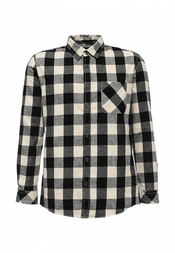 Рубашка с длинным рукавом Quiksilver EQYWT03368