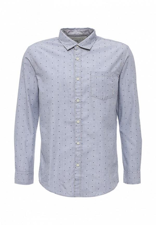 Рубашка с длинным рукавом Quiksilver EQYWT03370