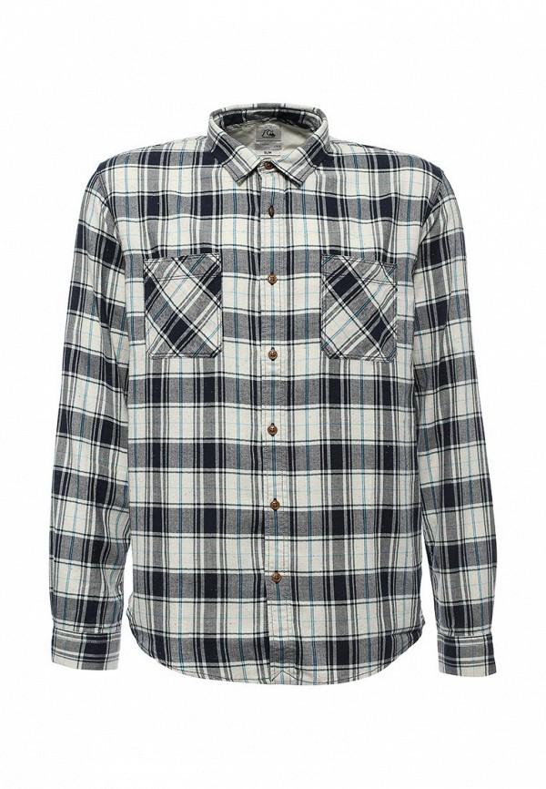 Рубашка с длинным рукавом Quiksilver EQYWT03120
