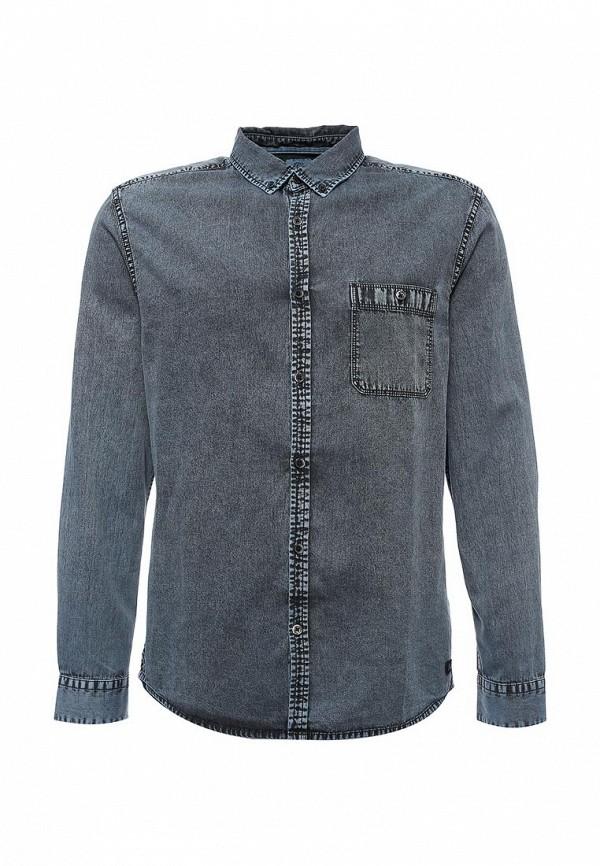 Рубашка с длинным рукавом Quiksilver EQYWT03311