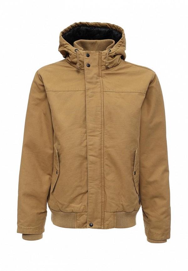 Куртка Quiksilver EQYJK03103