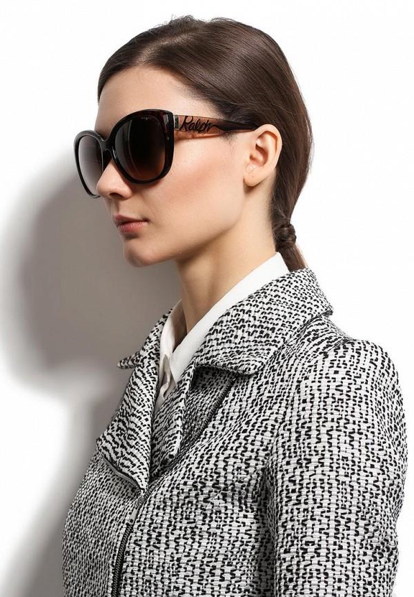 Очки солнцезащитные Ralph Ralph Lauren