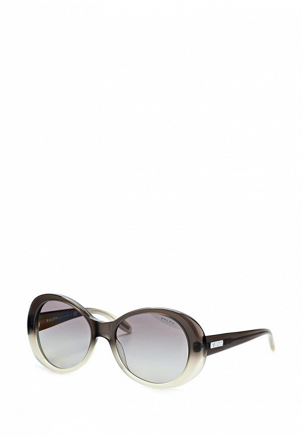 Женские солнцезащитные очки Ralph Ralph Lauren 0RA5153