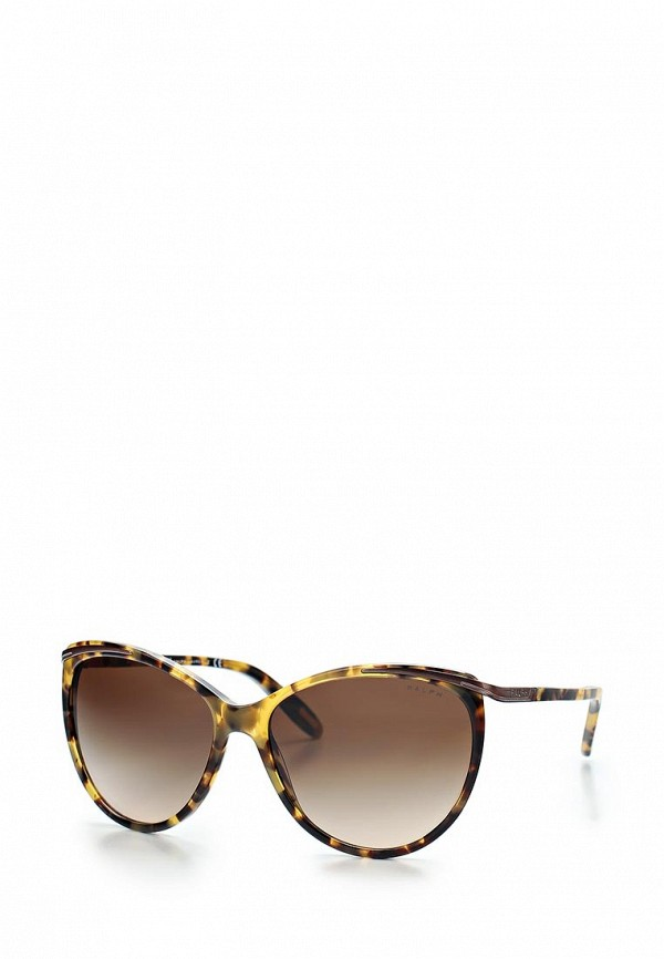 Очки солнцезащитные Ralph Ralph Lauren 0RA5150