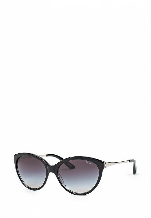 Женские солнцезащитные очки Ralph Ralph Lauren 0RA5154