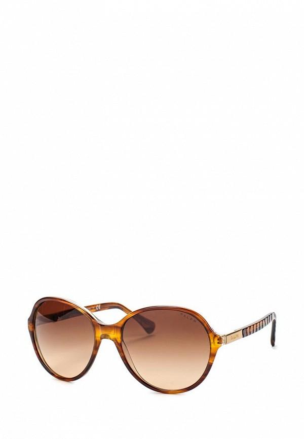Женские солнцезащитные очки Ralph Ralph Lauren 0RA5187
