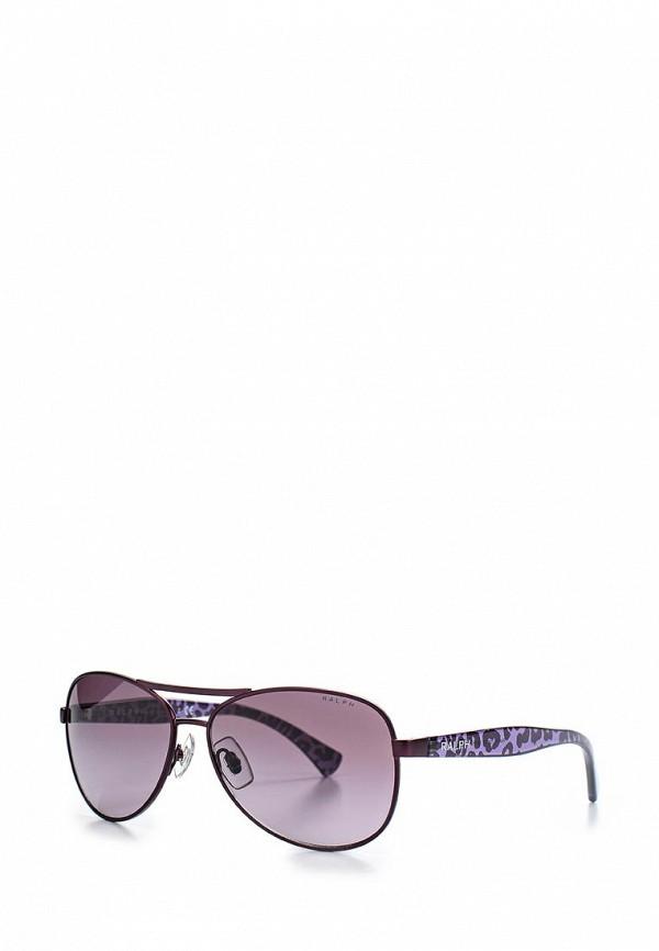 Женские солнцезащитные очки Ralph Ralph Lauren 0RA4108