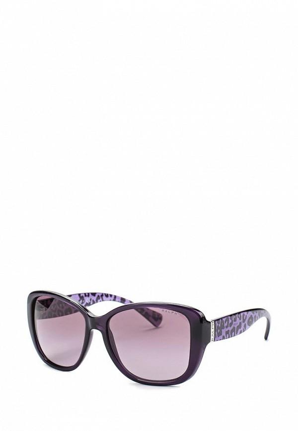 Очки солнцезащитные Ralph Ralph Lauren 0RA5182