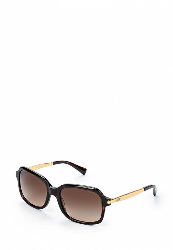 Очки солнцезащитные Ralph Ralph Lauren 0RA5202