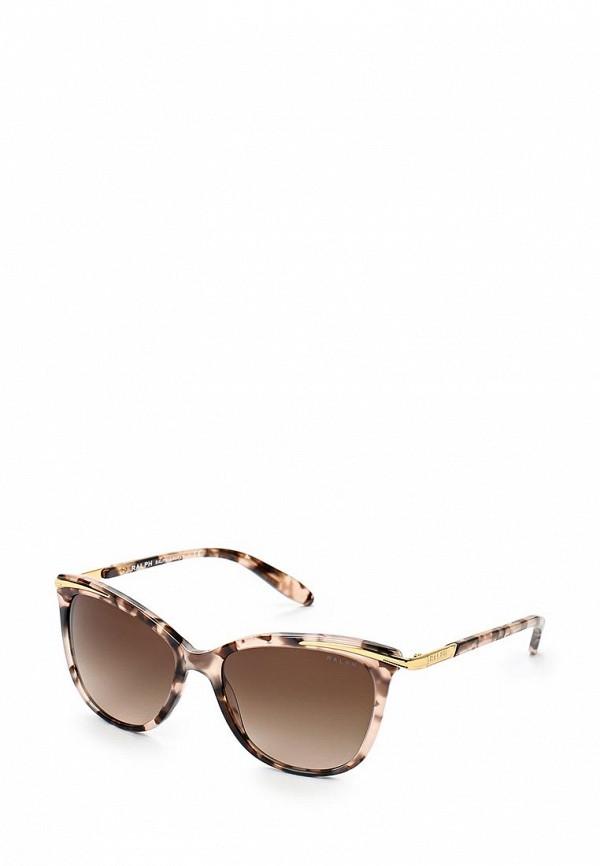 Женские солнцезащитные очки Ralph Ralph Lauren 0RA5203