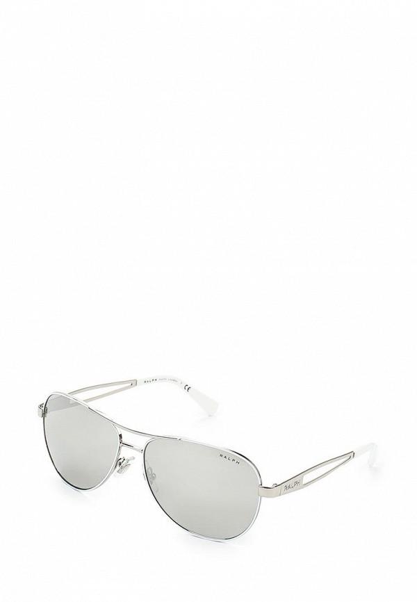 Женские солнцезащитные очки Ralph Ralph Lauren 0RA4115