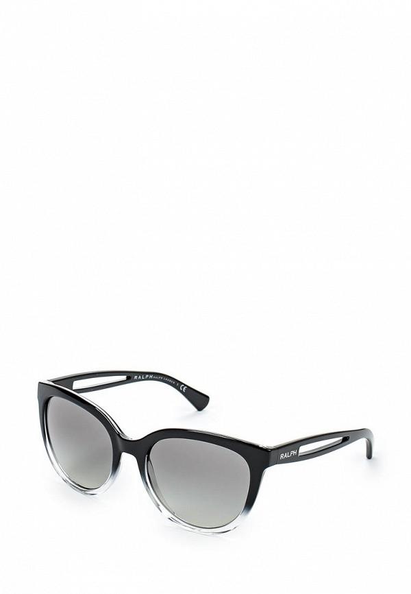 Женские солнцезащитные очки Ralph Ralph Lauren 0RA5204