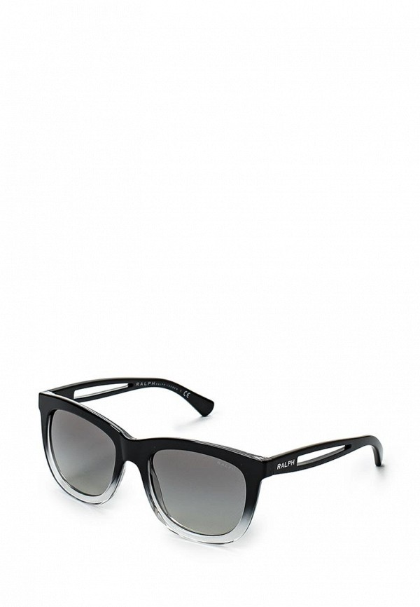 Женские солнцезащитные очки Ralph Ralph Lauren 0RA5205