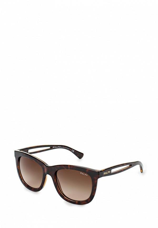 Очки солнцезащитные Ralph Ralph Lauren 0RA5205