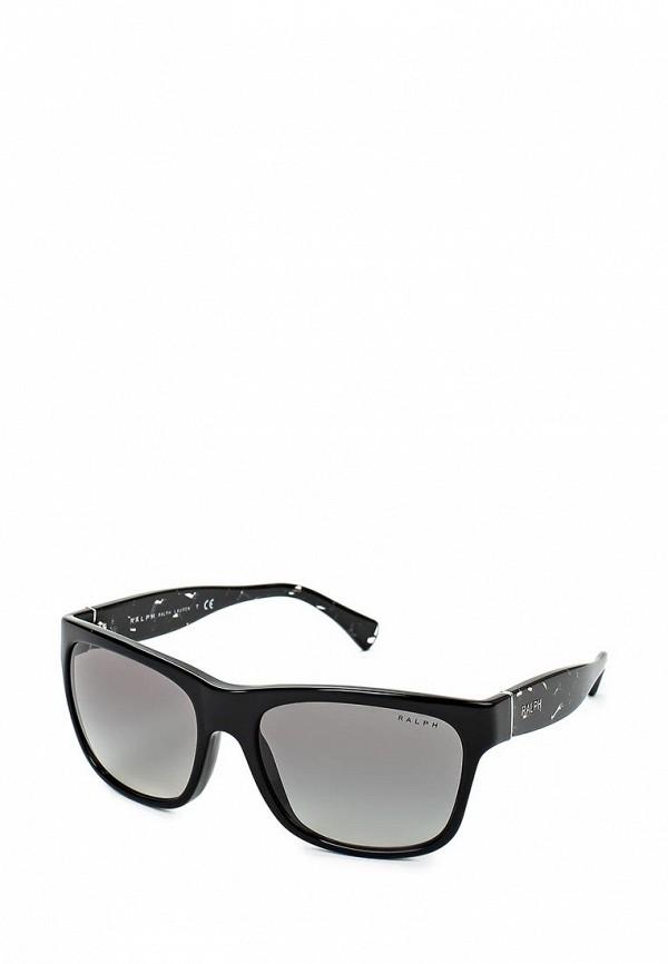 Очки солнцезащитные Ralph Ralph Lauren 0RA5164