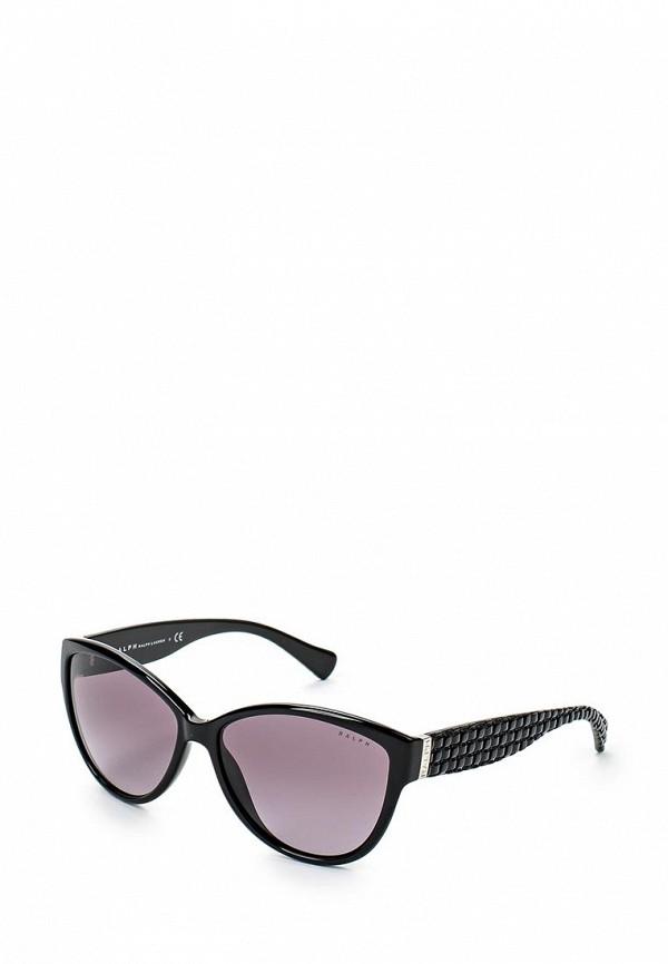 Женские солнцезащитные очки Ralph Ralph Lauren 0RA5176
