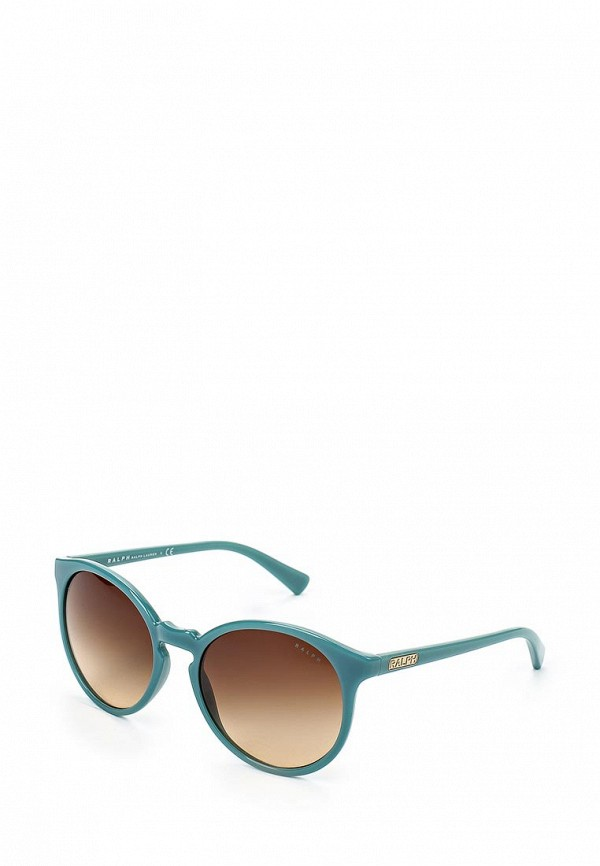 Женские солнцезащитные очки Ralph Ralph Lauren 0RA5162