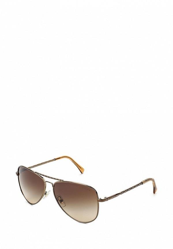 Женские солнцезащитные очки Ralph Ralph Lauren 0RA4107