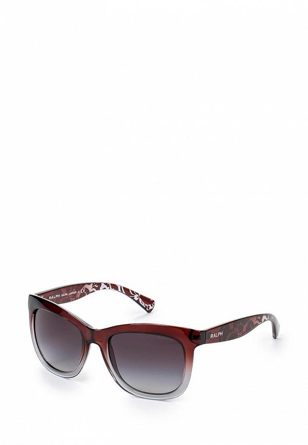 Очки солнцезащитные Ralph Ralph Lauren RA5210 151011