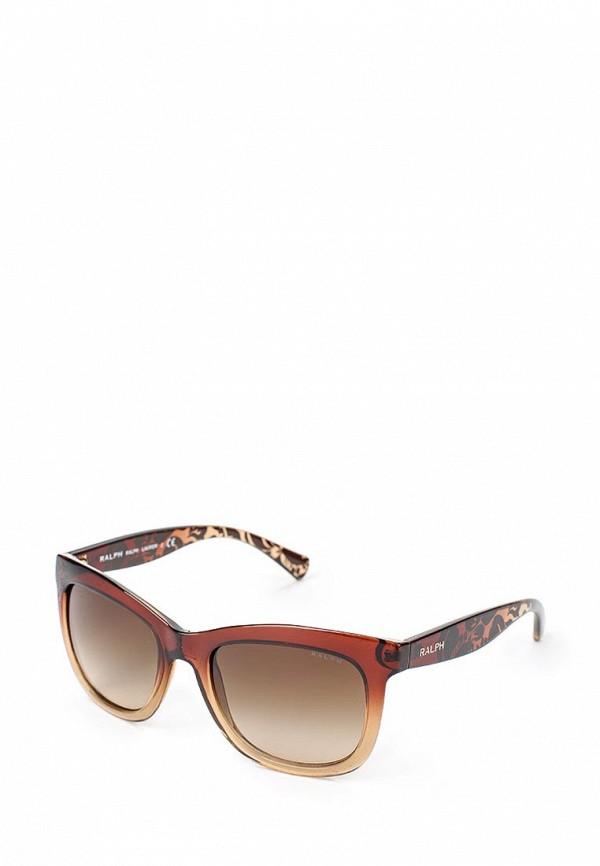 Женские солнцезащитные очки Ralph Ralph Lauren 0RA5210