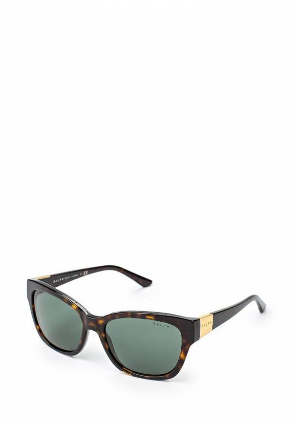 Женские солнцезащитные очки Ralph Ralph Lauren 0RA5208