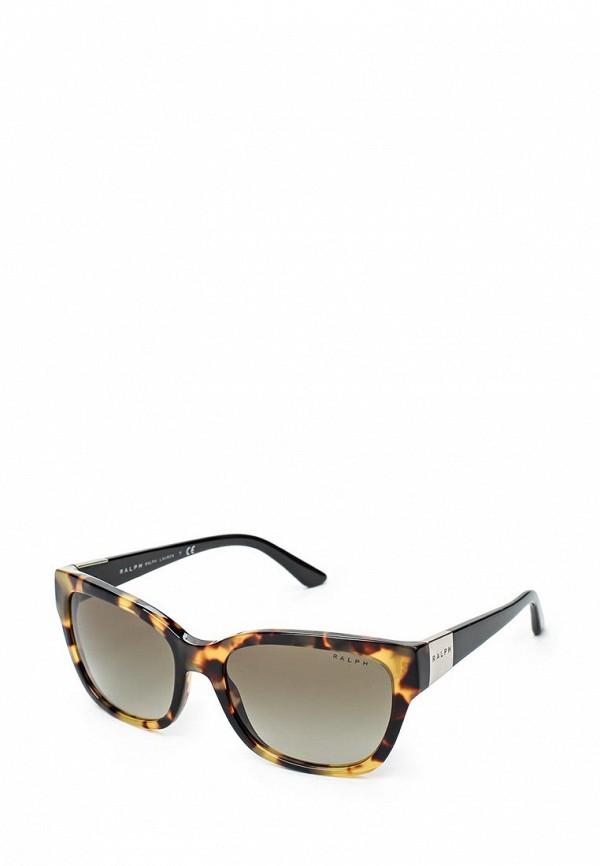 Очки солнцезащитные Ralph Ralph Lauren 0RA5208