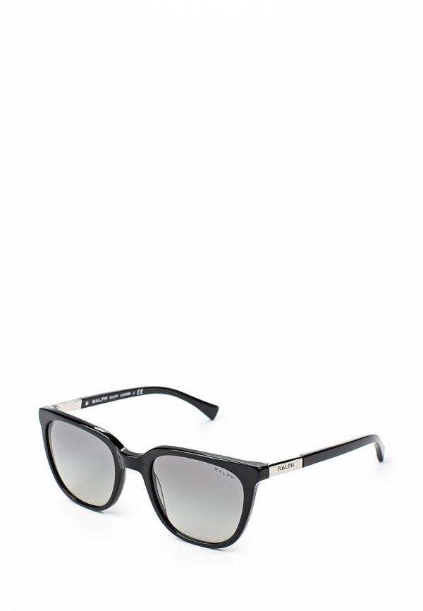 Женские солнцезащитные очки Ralph Ralph Lauren 0RA5206