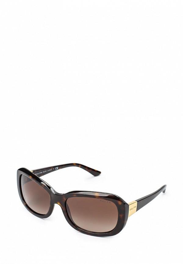 Очки солнцезащитные Ralph Ralph Lauren 0RA5209
