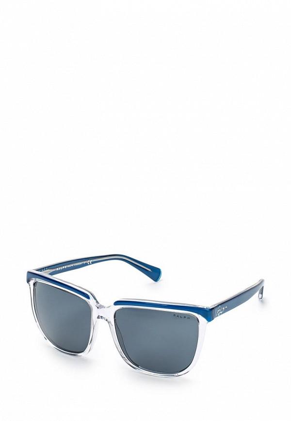 Очки солнцезащитные Ralph Ralph Lauren 0RA5214