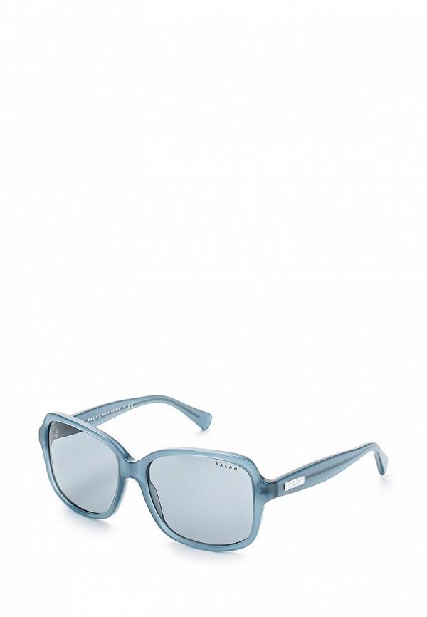 Очки солнцезащитные Ralph Ralph Lauren 0RA5216