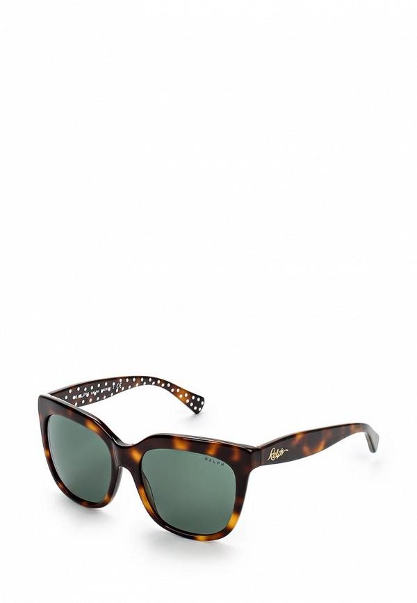 Очки солнцезащитные Ralph Ralph Lauren 0RA5213