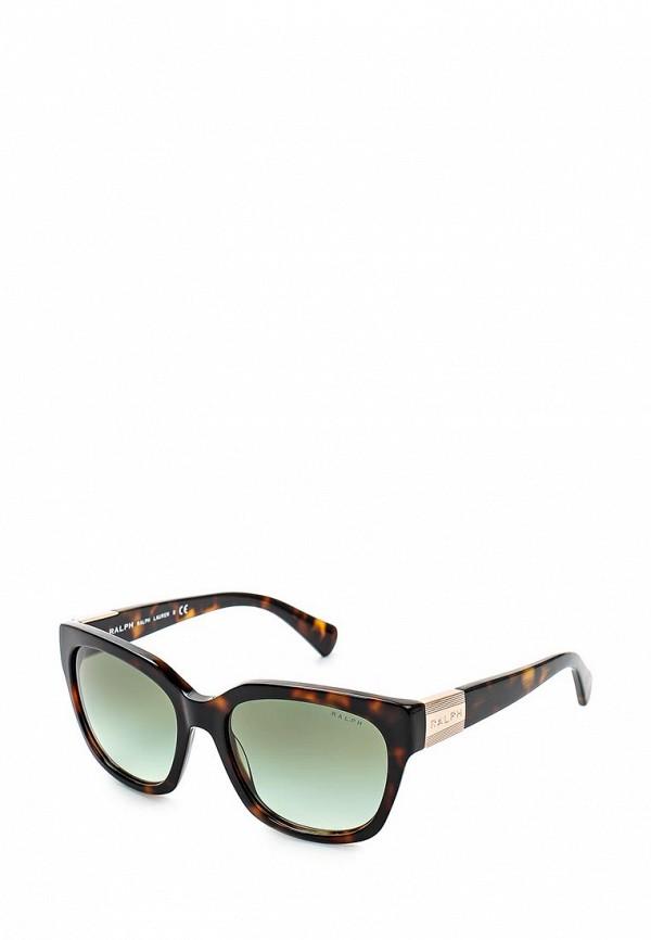 Очки солнцезащитные Ralph Ralph Lauren 0RA5221