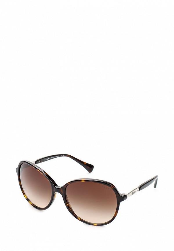 Очки солнцезащитные Ralph Ralph Lauren 0RA5220